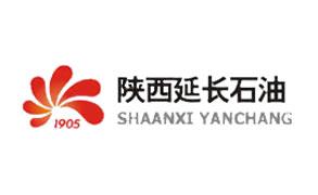 成功案例:陕西延长石油(集团)有限责任公司