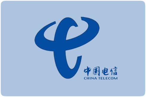 陕西电信云计算核心伙伴