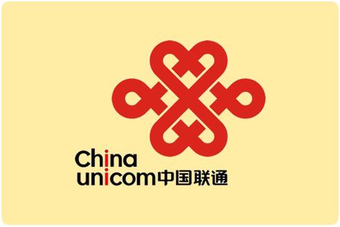 陕西联通云计算核心伙伴